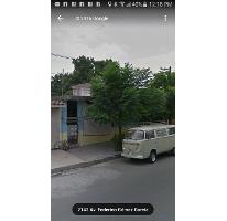 Propiedad similar 2594311 en Buenos Aires.