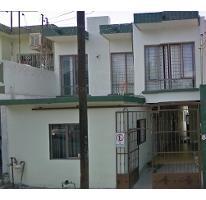 Foto de casa en venta en  , buenos aires, monterrey, nuevo león, 2595952 No. 01