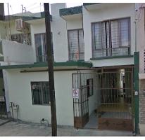 Foto de casa en venta en  , buenos aires, monterrey, nuevo león, 2595952 No. 02