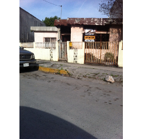 Foto de casa en venta en  , buenos aires, monterrey, nuevo león, 2640154 No. 01