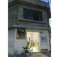 Foto de casa en venta en  , buenos aires, monterrey, nuevo león, 2717221 No. 01
