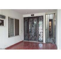Foto de casa en venta en  , buenos aires, monterrey, nuevo león, 0 No. 01