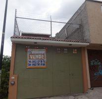 Foto de casa en venta en, buenos aires, morelia, michoacán de ocampo, 2188731 no 01