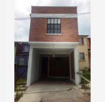 Foto de casa en venta en, buenos aires, morelia, michoacán de ocampo, 2212798 no 01