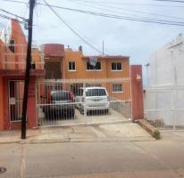 Foto de departamento en venta en buenos aires , mozimba, acapulco de juárez, guerrero, 3599461 No. 01