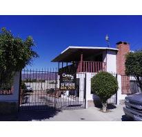 Foto de casa en venta en  , buenos aires norte, tijuana, baja california, 2475349 No. 01