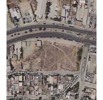 Foto de terreno comercial en venta en  , buenos aires norte, tijuana, baja california, 2586468 No. 01