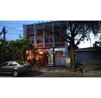 Foto de departamento en renta en buenos aires , providencia 2a secc, guadalajara, jalisco, 0 No. 01