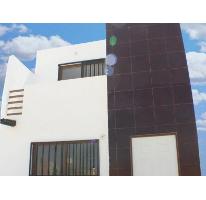 Foto de casa en venta en  , buenos aires, san luis potosí, san luis potosí, 1133575 No. 01