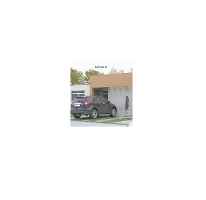 Foto de casa en venta en, buenos aires, san luis potosí, san luis potosí, 1208195 no 01