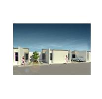 Foto de casa en venta en, buenos aires, san luis potosí, san luis potosí, 1281017 no 01