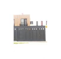 Foto de casa en venta en, buenos aires, tamazunchale, san luis potosí, 1830536 no 01