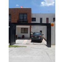 Foto de casa en venta en  , buenos aires, san luis potosí, san luis potosí, 2036244 No. 01