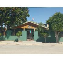 Foto de casa en venta en, buenos aires sur, tijuana, baja california norte, 2473895 no 01