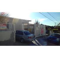 Foto de casa en venta en  , buenos aires sur, tijuana, baja california, 2718175 No. 01