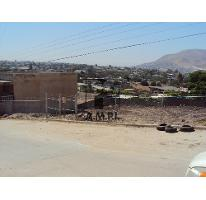 Foto de terreno habitacional en venta en  , buenos aires sur, tijuana, baja california, 2860816 No. 01
