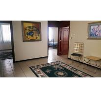 Foto de departamento en renta en  , buenos aires, zacatecas, zacatecas, 2294454 No. 01