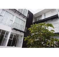Foto de departamento en venta en  , ejidos de san pedro mártir, tlalpan, distrito federal, 2826821 No. 01