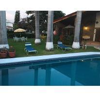 Foto de casa en venta en bugambialias , lomas de cocoyoc, atlatlahucan, morelos, 2871285 No. 03