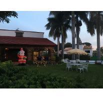 Foto de casa en venta en bugambialias , lomas de cocoyoc, atlatlahucan, morelos, 2871285 No. 07