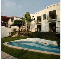 Foto de casa en venta en bugambilia 0000, bellavista, cuernavaca, morelos, 0 No. 01