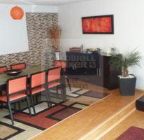 Foto de casa en condominio en venta en bugambilia 1, el toro, la magdalena contreras, df, 1330211 no 01