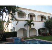 Foto de casa en venta en bugambilia 17, cocoyoc, yautepec, morelos, 2128217 No. 01