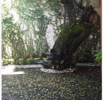 Foto de casa en venta en bugambilia 56, centro, yautepec, morelos, 4205311 No. 01