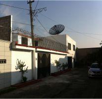 Foto de casa en venta en bugambilia 8, casas coloniales morelos, ecatepec de morelos, estado de méxico, 2097686 no 01