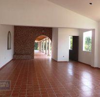 Foto de casa en venta en bugambilia, ixtapan de la sal, ixtapan de la sal, estado de méxico, 1683715 no 01