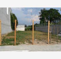 Foto de terreno habitacional en venta en bugambilia m137 l28, bugambilias, tuxtla gutiérrez, chiapas, 1212263 no 01