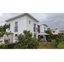 Foto de casa en condominio en venta en bugambilias 0, lomas de zompantle, cuernavaca, morelos, 2648261 No. 01