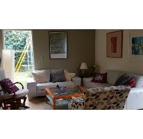 Foto de casa en condominio en venta en bugambilias 0, lomas de zompantle, cuernavaca, morelos, 2648261 No. 06