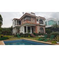 Foto de casa en condominio en venta en bugambilias 0, lomas de zompantle, cuernavaca, morelos, 2648273 No. 01