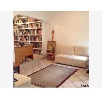Foto de casa en venta en  0, vicente estrada cajigal, cuernavaca, morelos, 2692423 No. 01