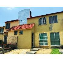 Foto de casa en venta en bugambilias 0, villas de xochitepec, xochitepec, morelos, 2823822 No. 01
