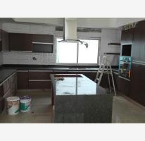 Foto de casa en venta en bugambilias 00, ciudad bugambilia, zapopan, jalisco, 4244069 No. 01