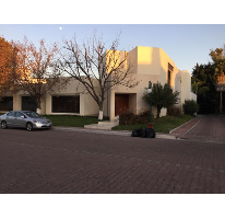 Foto de casa en venta en  00, huertas el carmen, corregidora, querétaro, 1616072 No. 01