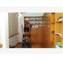 Foto de casa en venta en bugambilias 000, ciudad bugambilia, zapopan, jalisco, 1469707 No. 13