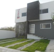 Foto de casa en venta en bugambilias 1, real de juriquilla (diamante), querétaro, querétaro, 3689940 No. 01