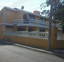 Foto de casa en renta en bugambilias #10 , club de golf la ceiba, mérida, yucatán, 0 No. 01