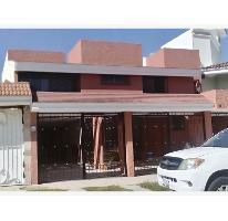 Foto de casa en renta en  12, ciudad bugambilia, zapopan, jalisco, 2951313 No. 01