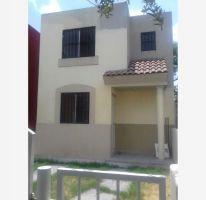 Foto de casa en venta en bugambilias 150, magnolias, apodaca, nuevo león, 2193617 no 01
