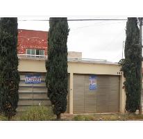 Foto de casa en venta en  182, colonial, tepatitlán de morelos, jalisco, 787863 No. 01