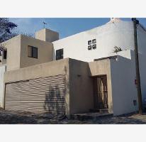Foto de casa en venta en bugambilias 263, hacienda tetela, cuernavaca, morelos, 0 No. 01