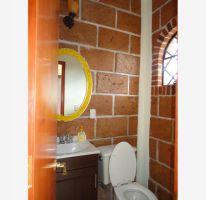 Foto de casa en venta en bugambilias 36, jardines de tlayacapan, tlayacapan, morelos, 1621982 no 01