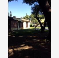 Foto de casa en venta en bugambilias 96, las fincas, jiutepec, morelos, 4208236 No. 01