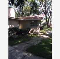 Foto de casa en venta en bugambilias 97, las fincas, jiutepec, morelos, 4205227 No. 01