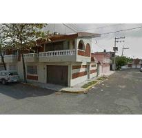 Foto de casa en venta en bugambilias , adolfo ruiz cortines, veracruz, veracruz de ignacio de la llave, 2770739 No. 01