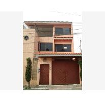 Foto de casa en venta en bugambilias a/n, bugambilias, jiutepec, morelos, 2714378 No. 01